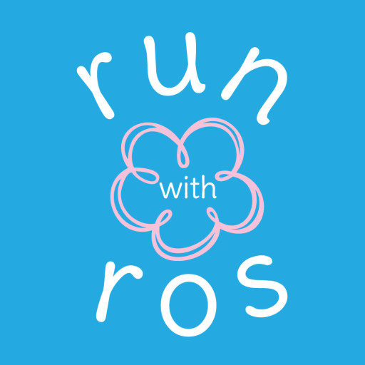 Run With Ros